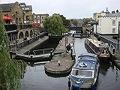 Camden_lock_3