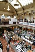 Camden_lock_market