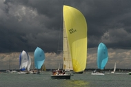 Cowes_2008_002