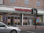 Woolworth1
