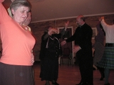 Burns_night_dance_2