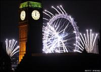 Firework_london