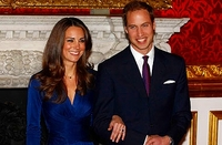 Kateandwilliam
